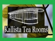 Kallista Tearooms Cafe