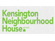 Kensington Neighbourhood House