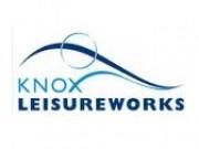 Knox Leisureworks