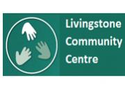 Livingstone Community Centre