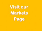 Markets Page for West Victoria