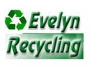 Evelyn Recycling - Mt Evelyn