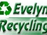 Mount Evelyn Recycling