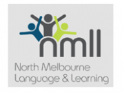 North Melbourne Language & Learning Centre