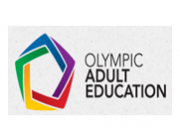 Olympic Adult Education