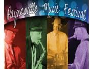 Paynesville Music Festival - East Gippsland