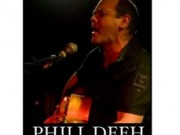 Phill Deeh