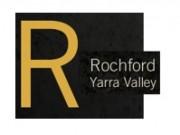 Rochford - Coldstream