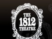 The 1812 Theatre - Upper Ferntree Gully