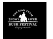 The Man From Snowy River Bush Festival - April