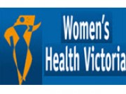 Women's Health Victoria