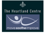 The Heartland Centre - Silvan