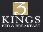 3 Kings Bed & Breakfast
