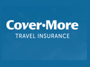 Cover More - Travel Insurance