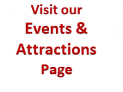 Events and Attractions Page for West NSW