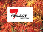 Fleming's Nurseries - Monbulk