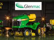 Glenmac - Lilydale