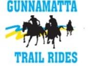 Gunnamatta Trail Rides