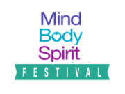 Mind Body Spirit Festivals