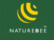 Naturebee Australian Owned Health Food