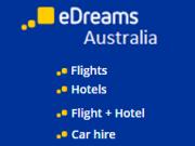 eDreams Australia
