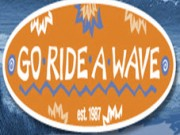 Go Ride A Wave