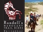 Rundells Horse Riding