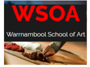 Warrnambool School of Art