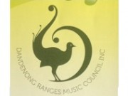 Dandenong Ranges Music Council Inc