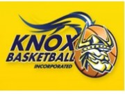 Knox Basketball Incorporated