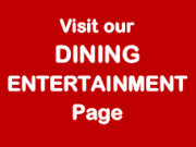 Dining Page for Brisbane QLD