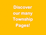 Community Pages for West NSW