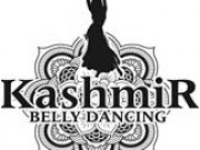 Kashmir Belly Dancing Classes