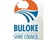 Shire of Buloke
