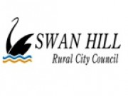 Swan Hill Rural City Counctil