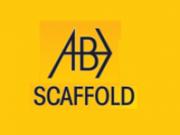 A to B Scaffolding