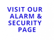 Alarms, Security Page for Melbourne