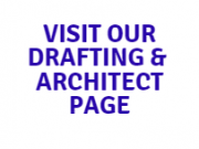 Drafting & Architect Page for Melbourne