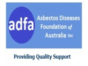 Asbestos Disease Foundation of Australia Inc