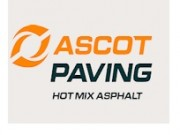 Ascot Paving - Moonee Ponds