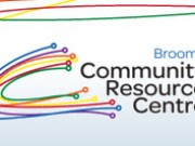 Broome Community Resource Centre