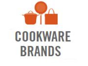 Cookware Brands Online Store