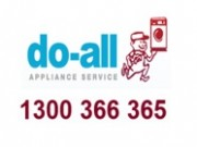 Do All Appliance Services