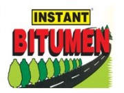 Instant Bitumen Supplies