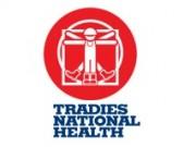 Tradies Health
