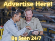 Stable, Long-term Ads