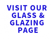 Glass and Glazing Page