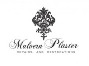 Malvern Plaster Repairs and Restorations - Malvern