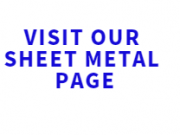 Sheet Metal Page for Melbourne