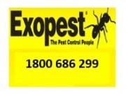 Exopest - Melbourne